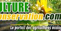 Bio herbicide non sélectif: Beloukha vient d'obtenir son AMM