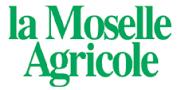 L'agronomie et les nouvelles technologies au service du désherbage de demain