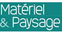 Jade. Syngenta commercialise Katoun, un produit de biocontrole pour le PJT