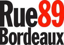 A Mérignac, une alternative bio au roundup