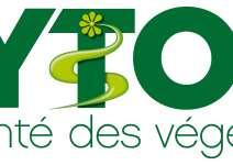 Dossier herbicide: VVH 86086 en attente du numéro d'AMM
