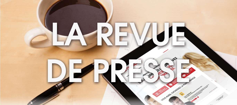 revue-de-presse-blog-bd