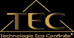 TEC – Pulvérisation Éco-Confinée